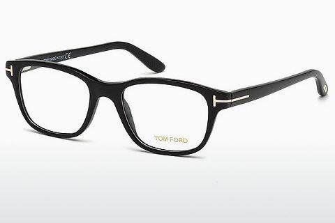 Lunettes design Tom Ford FT5196 001
