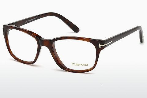 Lunettes design Tom Ford FT5196 052