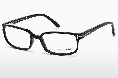 Lunettes design Tom Ford FT5209 001