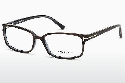 Lunettes design Tom Ford FT5209 020