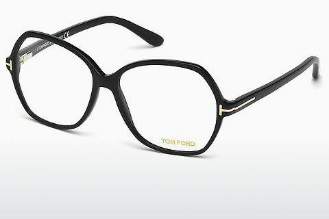 Lunettes design Tom Ford FT5300 001