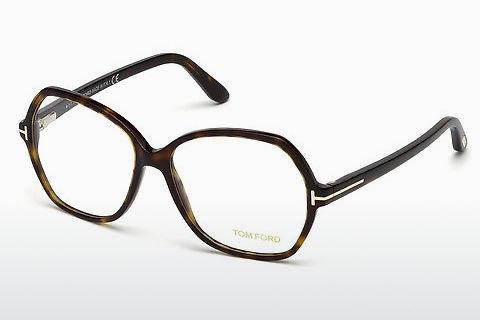 Lunettes design Tom Ford FT5300 052