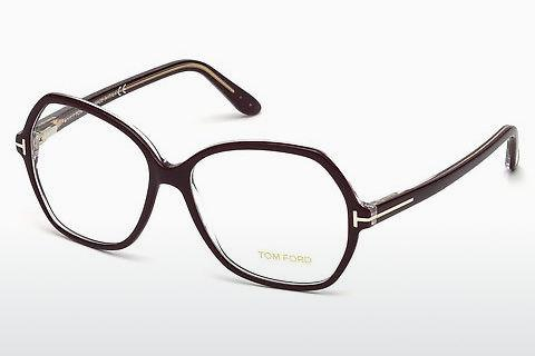 Lunettes design Tom Ford FT5300 071
