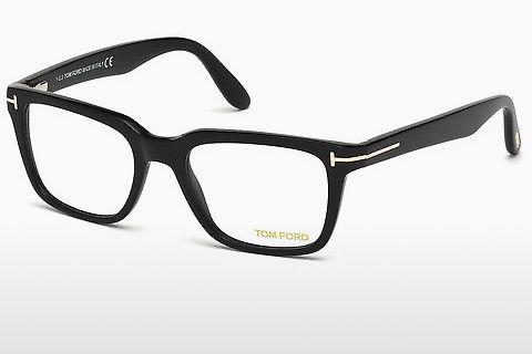Lunettes design Tom Ford FT5304 001