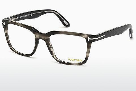 Lunettes design Tom Ford FT5304 093