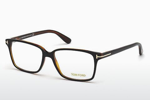 Lunettes design Tom Ford FT5311 005