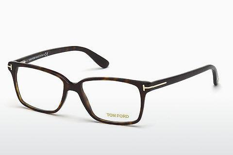 Lunettes design Tom Ford FT5311 052