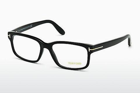Lunettes design Tom Ford FT5313 002