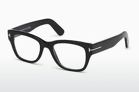 Lunettes design Tom Ford FT5379 005