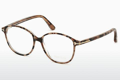 Lunettes design Tom Ford FT5390 055