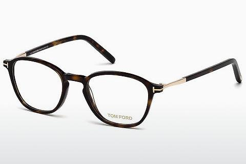 Lunettes design Tom Ford FT5397 052