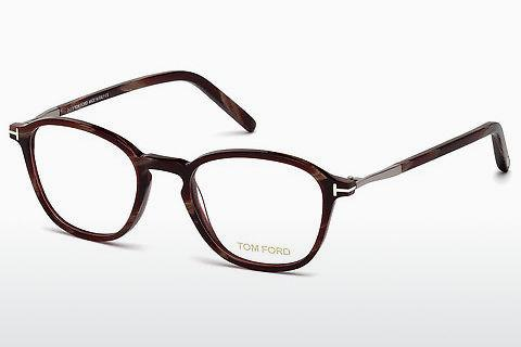 Lunettes design Tom Ford FT5397 064