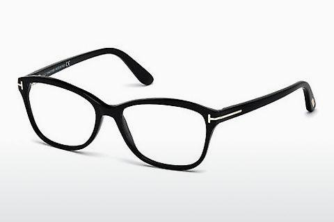 Lunettes design Tom Ford FT5404 056
