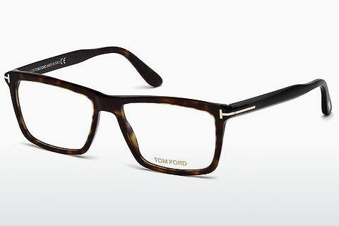 Lunettes design Tom Ford FT5407 052