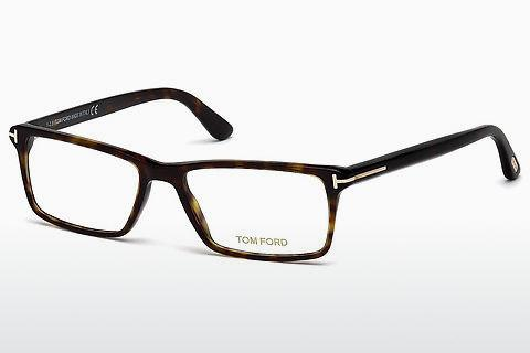 Lunettes design Tom Ford FT5408 052