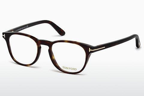Lunettes design Tom Ford FT5410 052
