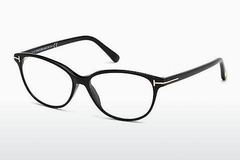 Lunettes design Tom Ford FT5421 052