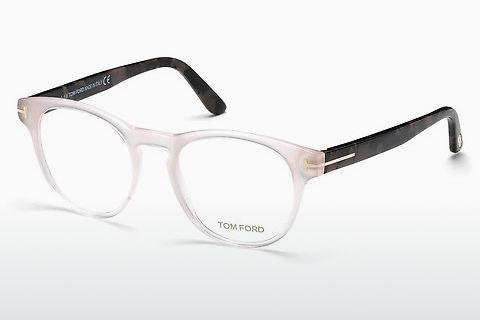 Lunettes design Tom Ford FT5426 072