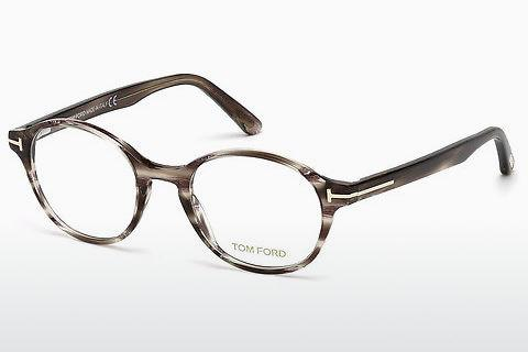 Lunettes design Tom Ford FT5428 048