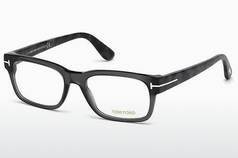 Lunettes design Tom Ford FT5432 020