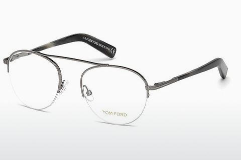 Lunettes design Tom Ford FT5451 012