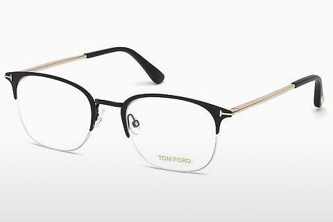 Lunettes design Tom Ford FT5452 002