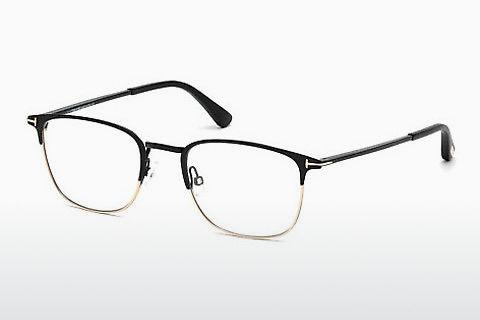 Lunettes design Tom Ford FT5453 002