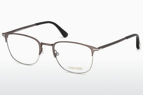 Lunettes design Tom Ford FT5453 013