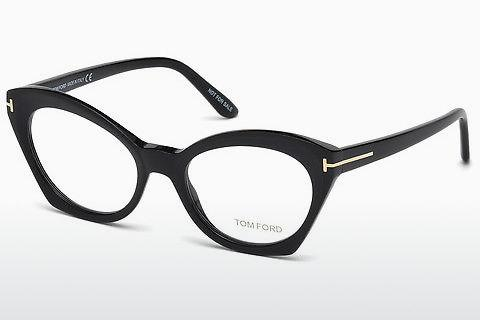 Lunettes design Tom Ford FT5456 002
