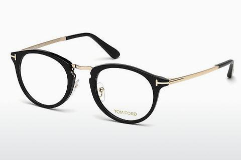 Lunettes design Tom Ford FT5467 001