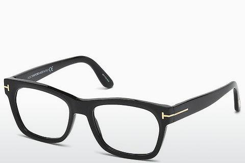 Lunettes design Tom Ford FT5468 002
