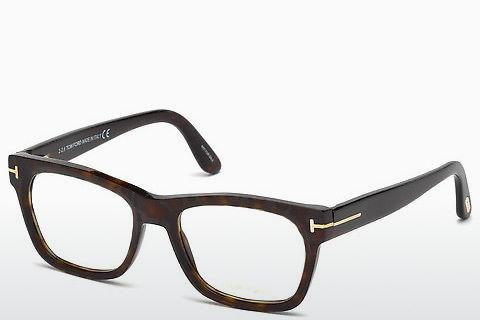 Lunettes design Tom Ford FT5468 052