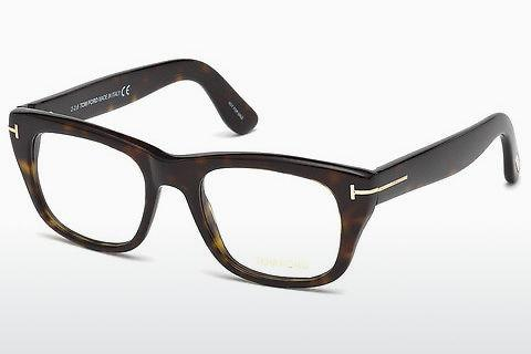 Lunettes design Tom Ford FT5472 052