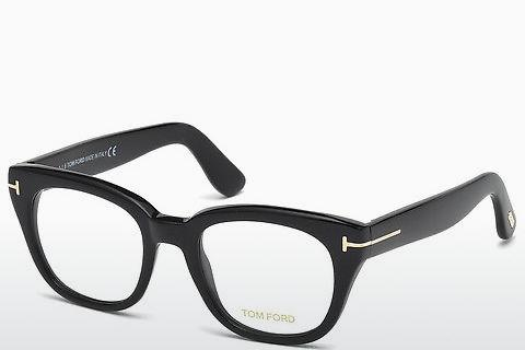 Lunettes design Tom Ford FT5473 001