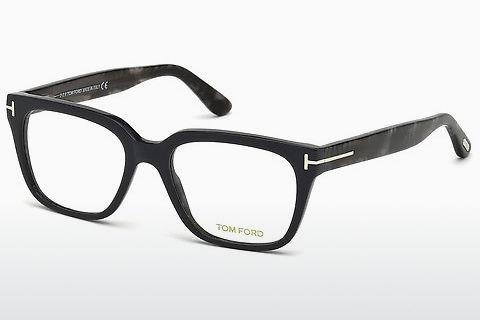 Lunettes design Tom Ford FT5477 020