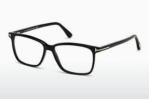 Lunettes design Tom Ford FT5478-B 052
