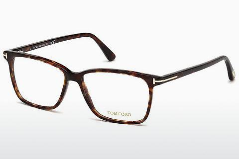Lunettes design Tom Ford FT5478-B 054