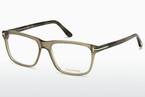 Lunettes design Tom Ford FT5479-B 098