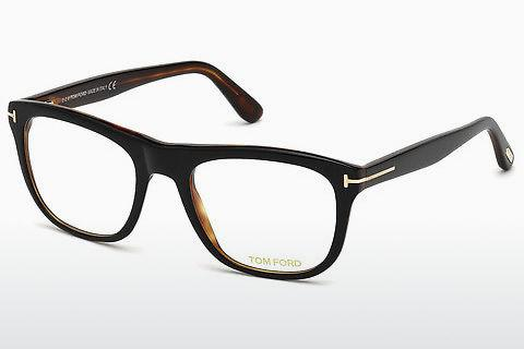 Lunettes design Tom Ford FT5480 001