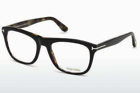 Lunettes design Tom Ford FT5480 005