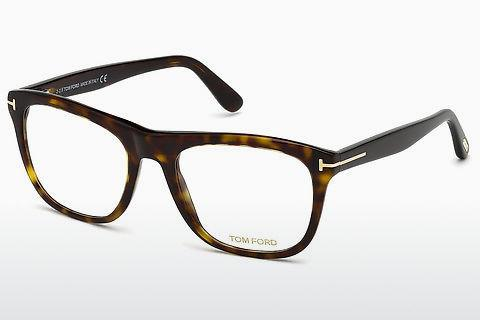 Lunettes design Tom Ford FT5480 052