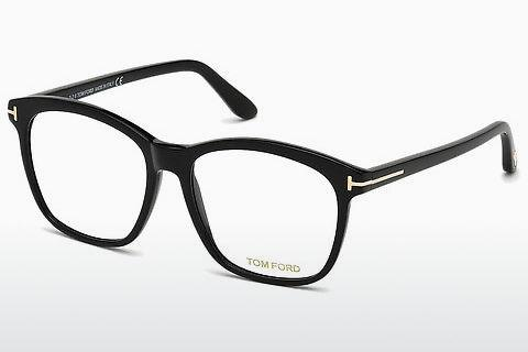 Lunettes design Tom Ford FT5481-B 001