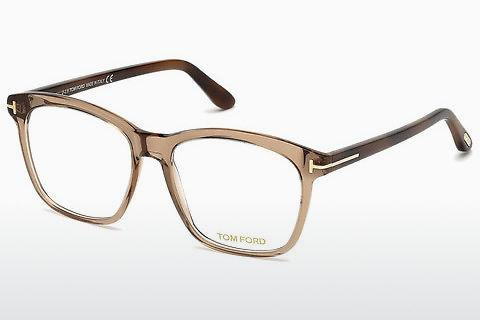 Lunettes design Tom Ford FT5481-B 045