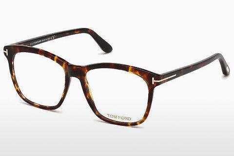 Lunettes design Tom Ford FT5481-B 052