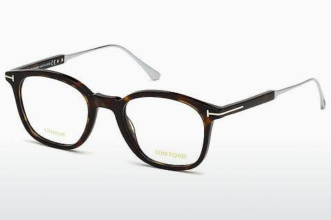Lunettes design Tom Ford FT5484 052