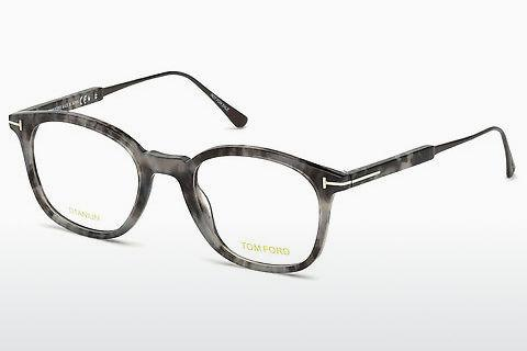 Lunettes design Tom Ford FT5484 055