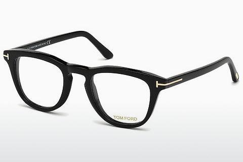 Lunettes design Tom Ford FT5488-B 001