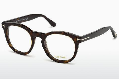 Lunettes design Tom Ford FT5489 052