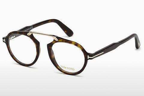 Lunettes design Tom Ford FT5494 052