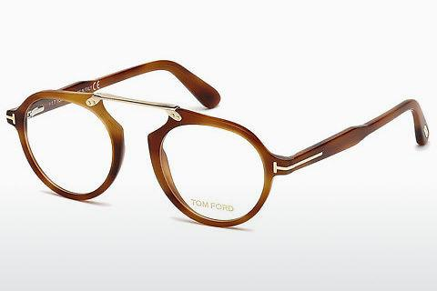 Lunettes design Tom Ford FT5494 053